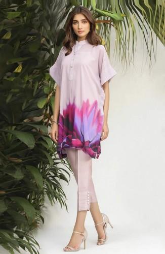 Natasha Kamal evening wear