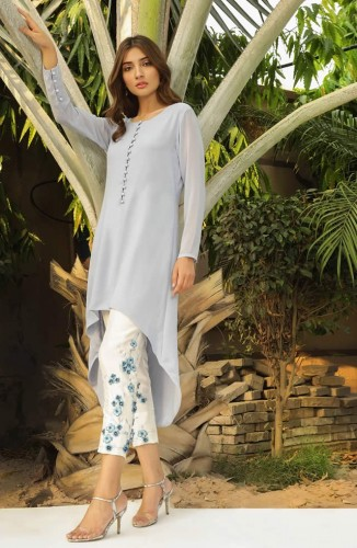Natasha Kamal fashion