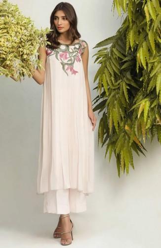 Natasha Kamal formal collection