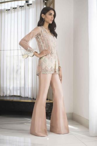 Sania Maskatiya dressesSania Maskatiya dresses