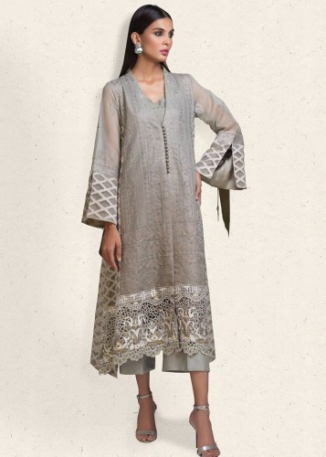 Tena Durrani Luxury Dresses