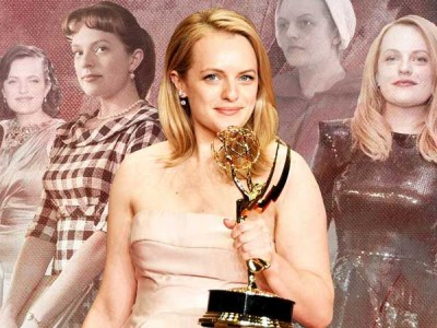 Highest Grossing Actresses 2019