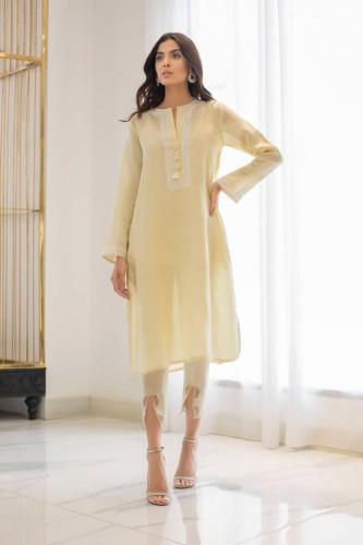 Sania Maskatiya Luxury collection