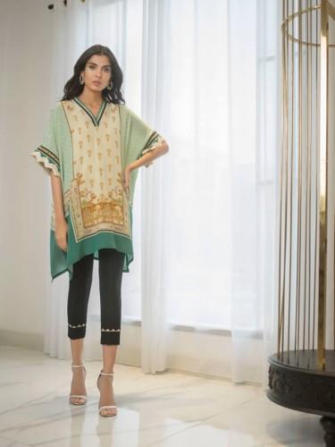 Sania Maskatiya evening wear