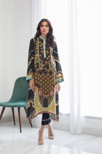 Sania Maskatiya fashion