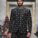 Deepak Perwani= dresses