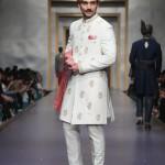 Deepak Perwani partywear