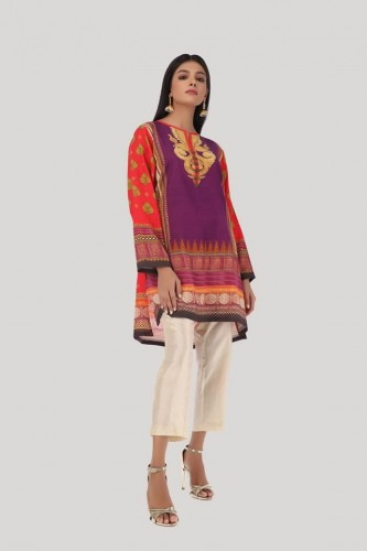 Khaadi latest collection