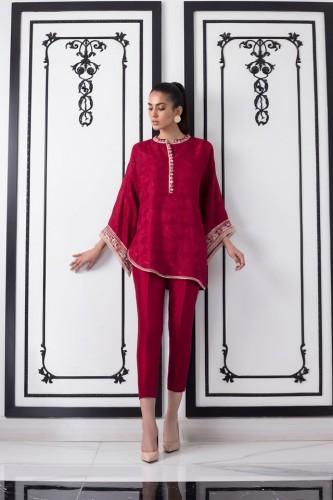 Sania Maskatiya Pret dresses