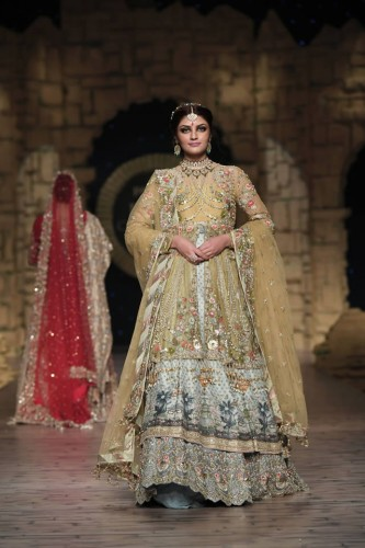 Anaya-by-Kiran-Chaudhry-party-dresses