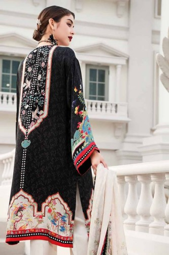 Gul Ahmed Pretty dresses