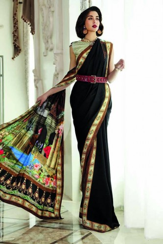Gul Ahmed formal collection