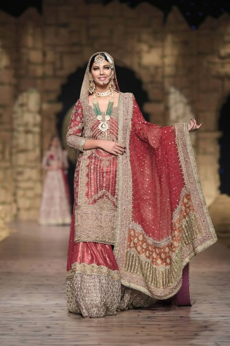 Mehdi-Bridal-Couture-Week-Collection