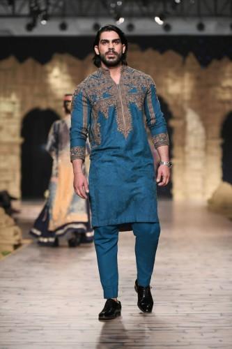 Mehdi Men Collection