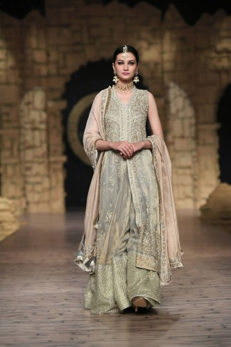 Mehdi Bridal dresses 2019
