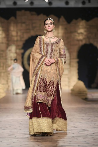 Mehdi-Bridal-dresses-collection-2019
