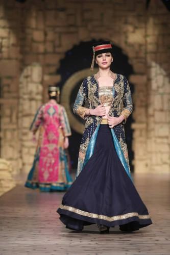 Mehdi fashion 2019