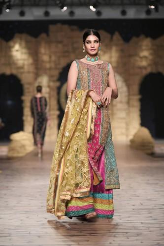 Mehdi-party-dresses
