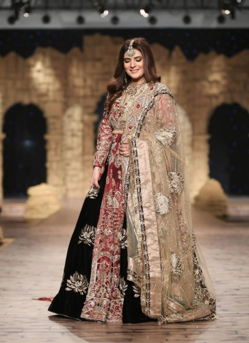 Reema-Ahsan-Bridal-collection