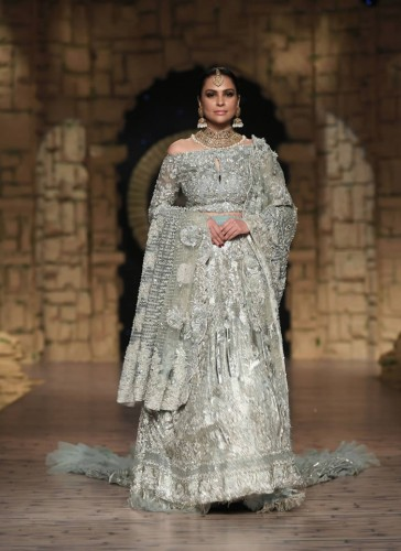 Reema-Ahsan-formal-collection