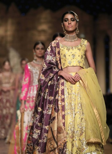 Reema-Ahsan-new-dresses