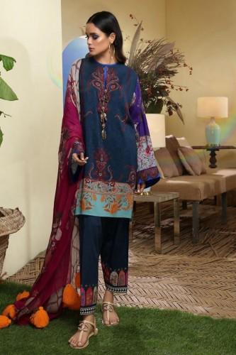 Sana-Safinaz-evening-wear