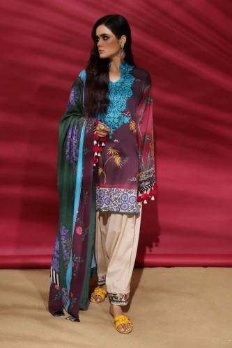 Sana-Safinaz-new-collection