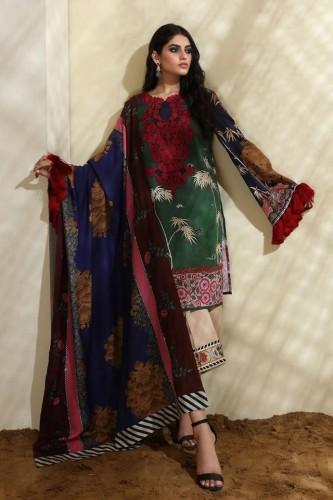 Sana-Safinaz-new-dresses