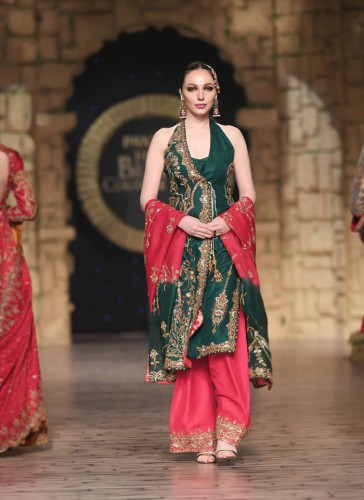 Shamsha-Hashwani-Bridal-collection