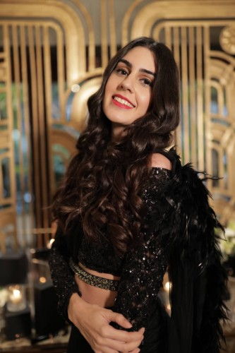 Manish Malhotra Makeup Collection 2020