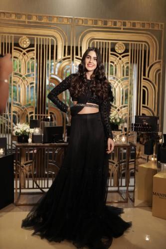 Manish Malhotra Latest Makeup Collection 2020