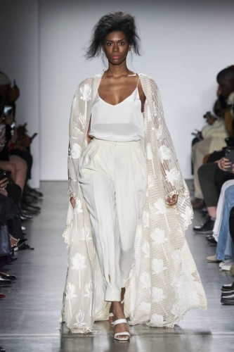Sania Maskatiya Winter Dresses 2020