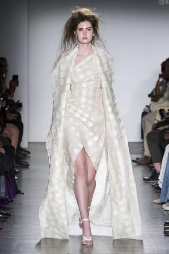 Sania Maskatiya New collection
