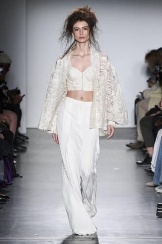 Sania Maskatiya New Dresses collection
