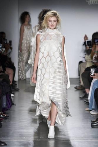 Sania Maskatiya new dresses