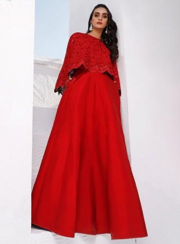 Zainab Chottani Collection 2020