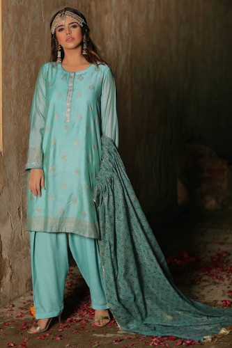 Kayseria New Dress Collection 2020