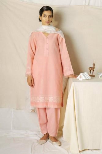Zara Shahjahan New Outfits